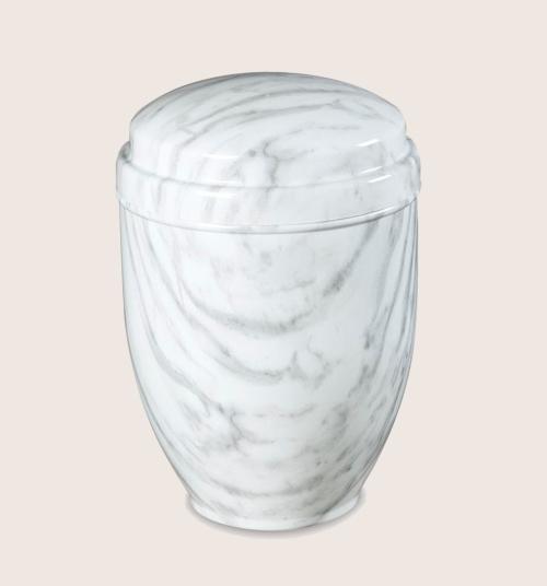 metallo marmorizzata